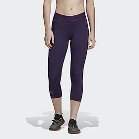 Quần Dài Thể Thao Nữ Adidas App Ask Spr Tig 34 280619