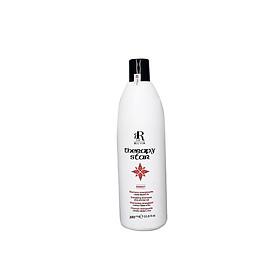 Dầu gội chống rụng và kích thích mọc tóc ENERGIZING SHAMPOO WEAK AND FINE HAIR 350ML