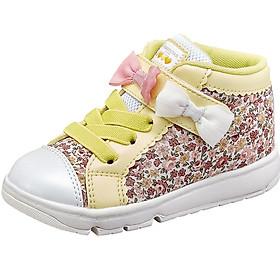 Giày thể thao bé gái CR C2171