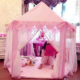 Biểu đồ lịch sử biến động giá bán Lều công chúa phong cách Hàn Quốc cho bé