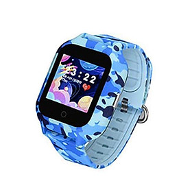 Đồng hồ định vị Galaxy One chính hãng Wonlex