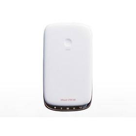 MintWIFI-Thuê Bộ Phát Wifi Du lịch Hàn Quốc