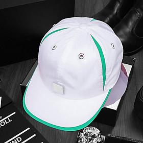Mũ Nam Nón Nam Nón Kết Sơn Khía Mũ Nam Nữ Vải Dù Chất Liệu Cao Cấp Nhiều Màu Model T0205