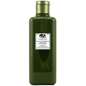 DR. ANDREW WEIL FOR ORIGINS Mega-Mushroom Relief & Resilience Soothing Treatment Lotion(200ml)