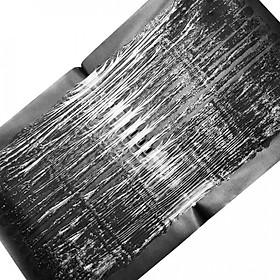 Keo Dính Chuột (1200 x 280mm)