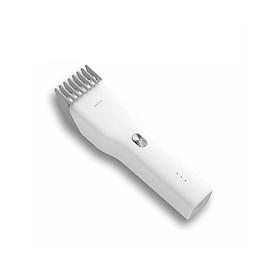 Tông đơ cắt tóc xiaomi Enchen Boost phiên bản mới 2020 hàng chính hãng