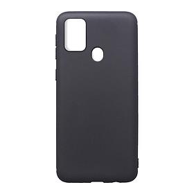 Ốp Lưng Dẻo Dành Cho Samsung Galaxy M31 - Handtown - Hàng Chính Hãng