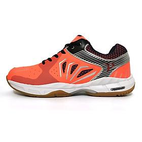 Giày bóng chuyền nam nữ chính hãng Promax PR-20001 mẫu mới đế kếp 2 lớp