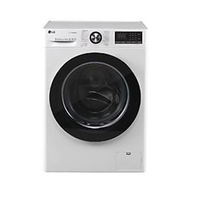 Máy giặt LG Inverter 10.5 kg FV1450S3W - HÀNG CHÍNH HÃNG