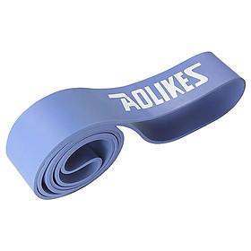 Dây đàn hồi tập thể dục đa năng Aolikes AL3602