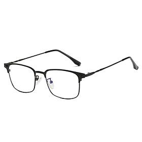 Blue Light Blocking Glasses Anti 4-400nm Rays Computer Gaming Glasses Computer Gaming Eyeglasses Lightweight Eyewear