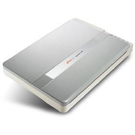 MÁY SCAN PHẲNG PLATBED OS1180 - Hàng chính hãng