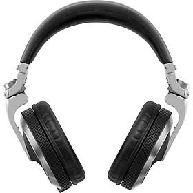 Tai nghe (Headphones) HDJ-X7-S (Pioneer DJ) - Hàng Chính Hãng