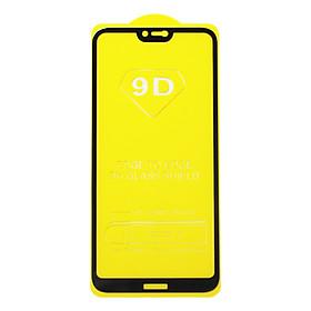 Miếng dán cường lực cho Nokia 6.1 Plus / Nokia X6 Full Keo màn hình