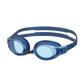 Kính Bơi View V560A