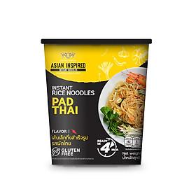 Hủ tiếu ăn liền Song Long (vị Pad Thái)