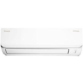Máy lạnh Daikin Inverter 2 hp FTKA50UAVMV - Hàng chính hãng