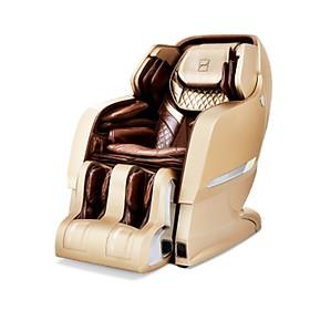 Hình đại diện sản phẩm Ghế Massage Toàn Thân Bodyfriend Pharaoh S