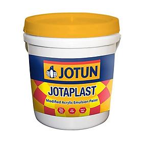 Sơn nội thất Jotaplast Spring dew 8159