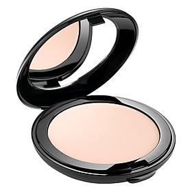 Combo Makeup Cơ Bản Annayake: Kem Nền + Phấn Phủ + Phấn Má Hồng Dâu + Phấn Mắt Tím Hồng