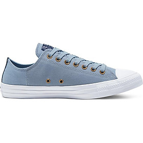 Giày Converse Chuck Taylor All Star Clean 'n Preme Low Top 167823C