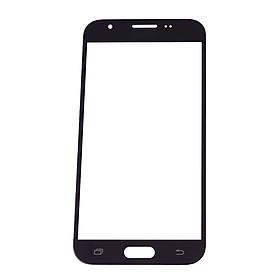 Màn Hình Thay Thế Cho Samsung Galaxy J3 2017 - Đen