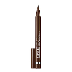 Chì kẻ mắt nước Clinique Pretty Easy Liquid Eyelining Pen