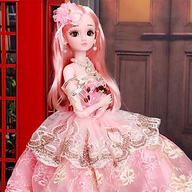 Đồ chơi búp bê Barbie-Thần tiên