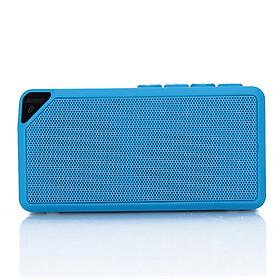 Loa Bluetooth Không Dây X3 Mini (2.4Ghz)