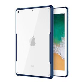 Ốp iPad XUNDD dành cho iPad mini 5 - Hàng Nhập Khẩu