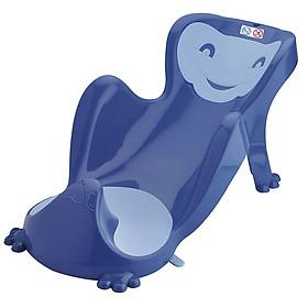 Ghế tắm Babycoon REF2946 - Giao Màu Ngẫu Nhiên