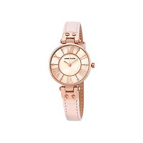 Đồng hồ thời trang nữ ANNE KLEIN 2718RGPK