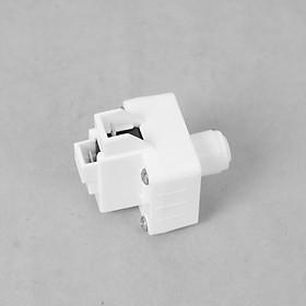 Van áp thấp máy lọc nước RO nối nhanh (Hàng chính hãng)