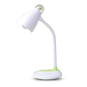 Đèn học chống cận 5W LED Rạng Đông
