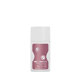 DIBI FACE PERFECTION DAILY UV SHIELD SPS 30 / PA+++