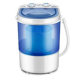 máy giặt mini cho bé 1,2kg
