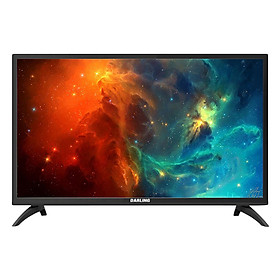 Tivi LED Darling HD 32 inch 32HD962S2