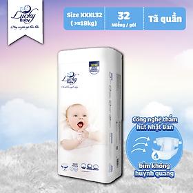 ta-bim-quan-lucky-baby-khong-huynh-quang-sieu-tham-hut-xxxl32-18-kg