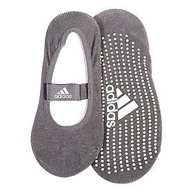 Vớ Yoga Adidas ADYG-30101GR