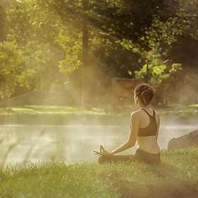 Thanh Tân Hot Springs by Fusion 3* Huế - Voucher 2N1Đ Nghỉ Dưỡng Và Thư Giãn Với Suối Khoáng Nóng