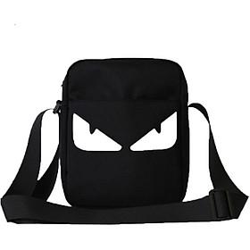 Túi đeo chéo chim ưng