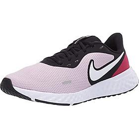 Nike Women's Revolution 5 Running Shoe