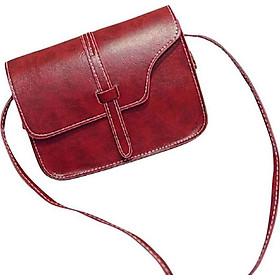 All-match Tide Fashionable Crossbody Bag