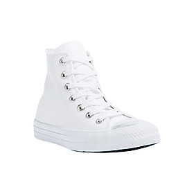 Giày Sneakers Nữ Converse 553304C - Trắng