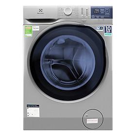 Máy Giặt Cửa Trước Inverter Electrolux EWF9024ADSA (9kg) - Hàng Chính Hãng