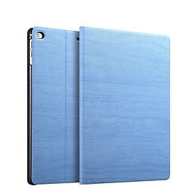 Bao da họa tiết vân gỗ cao cấp dành cho Ipad 2/3/4, Ipad Air, Ipad Air 2, Ipad 2017, Ipad mini 4, mini 1/2/3.