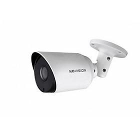 Camera KBVision KX-Y2021S4 - Hàng chính hãng