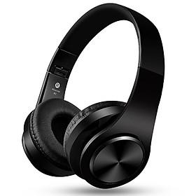 Tai nghe Bluetooth B3 - Hàng nhập khẩu