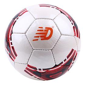 Hình đại diện sản phẩm Banh Đá Da Sportslink BDSIZE4 (Size 4) - Đỏ