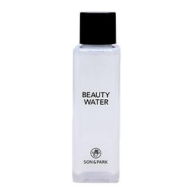 Nước làm đẹp Beauty Water 60ml